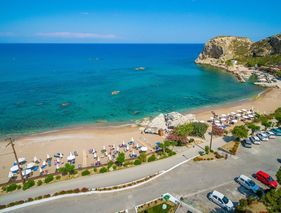 Porto_Angeli_Private_Beach
