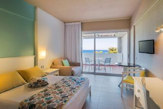 Double_Room_Sea_View