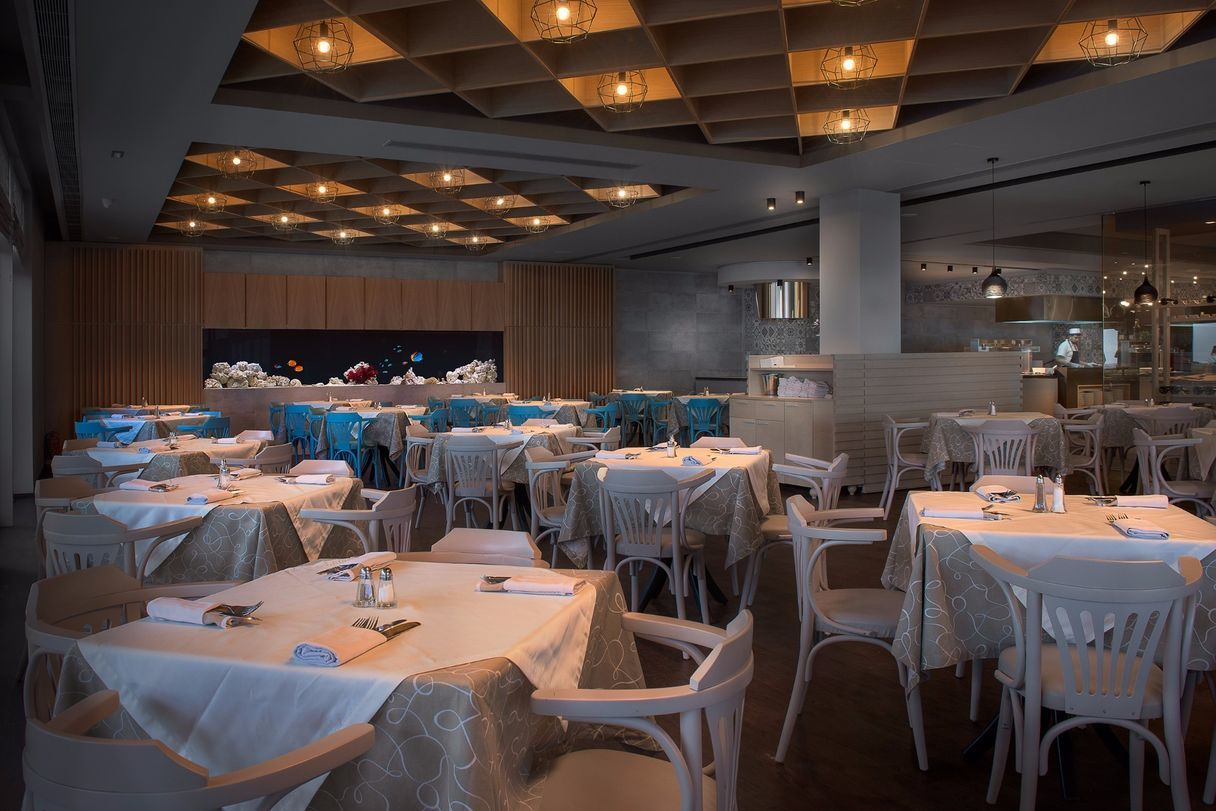 Thalassa_Main_Restaurant_Indoor_1